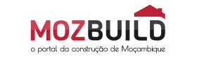Mozambique construction Portal